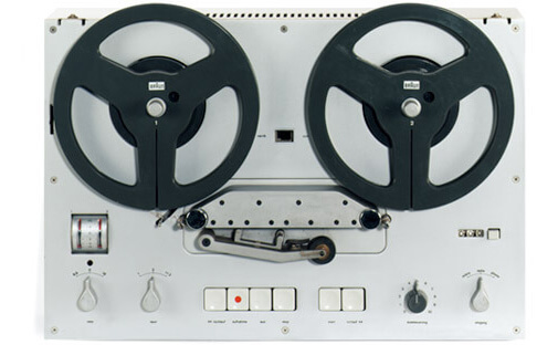 T1000(1963)