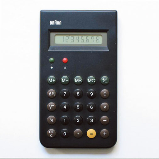 ET66(1987)