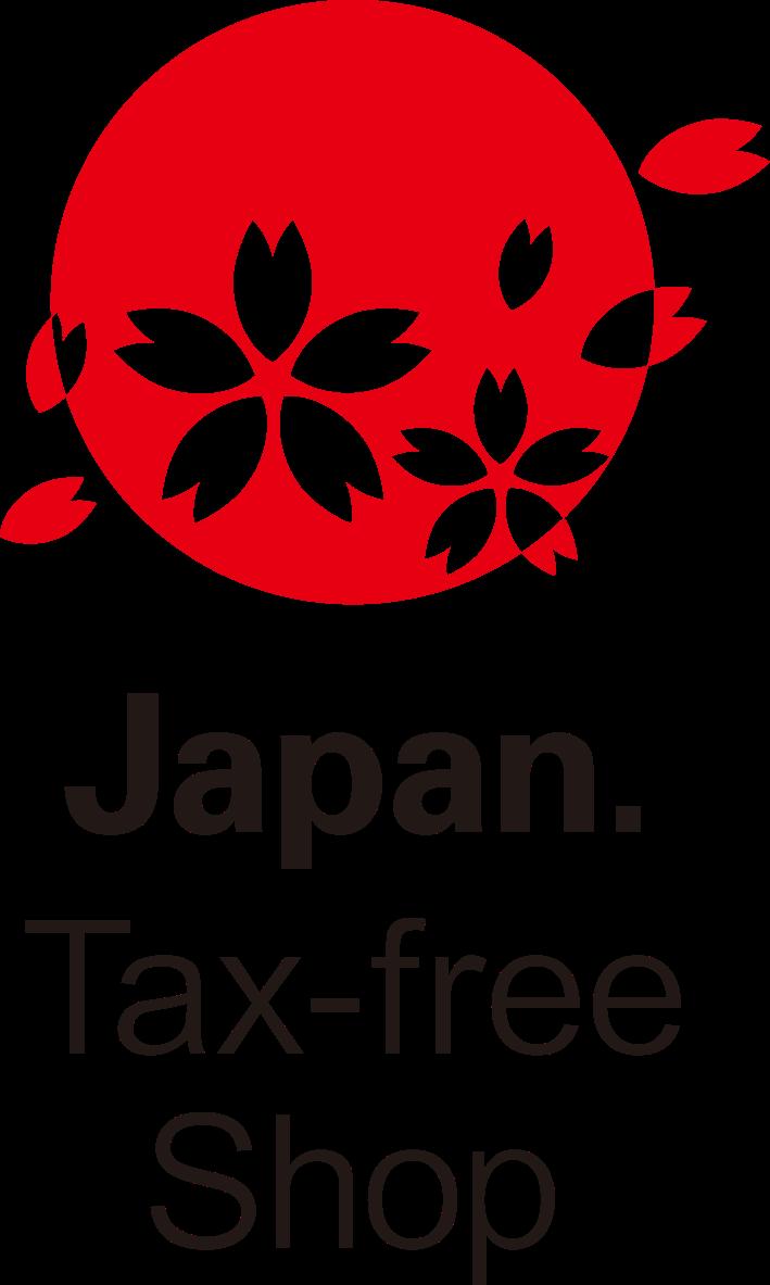 TaxFreeShop